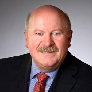 George R. Hutchison