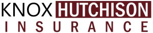Knox Hutchison Insurance
